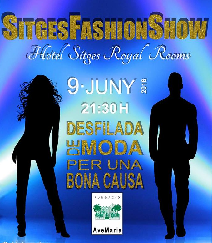 sitges-fashion-show-cartel-mini